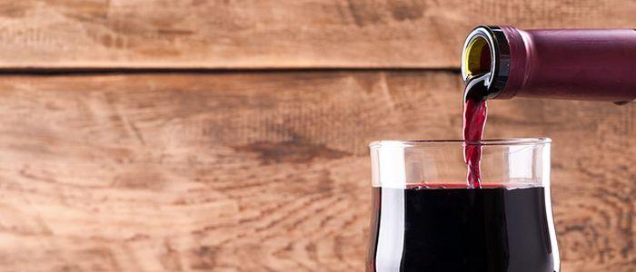 Alcohol vergroot de kans op borstkanker