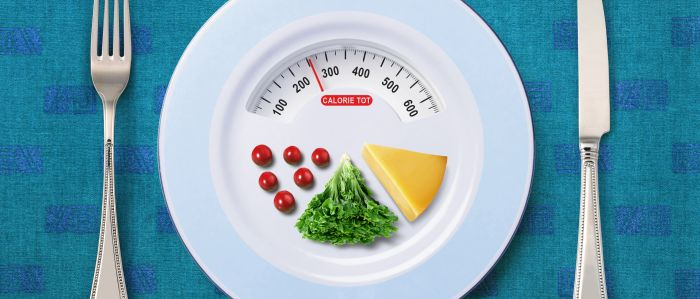 Lagere calorie-inname, langere levensduur?