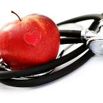 Risicoprofiel op dementie | Mijn Gezondheidsgids