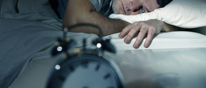 Slaapgebrek en het stofwisselingssyndroom vormen risico voor het hart