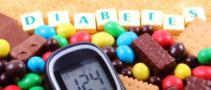 Verband gevonden tussen vette lever en insulineresistentie