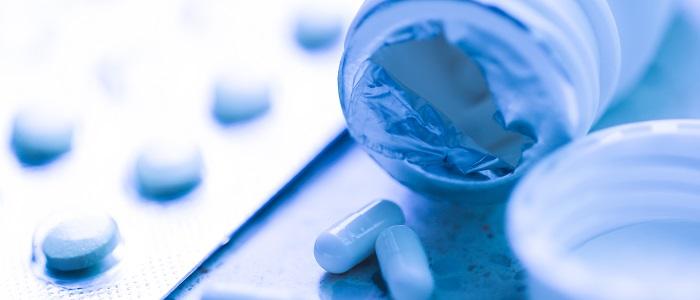 Verandering medicatie na maagverkleining