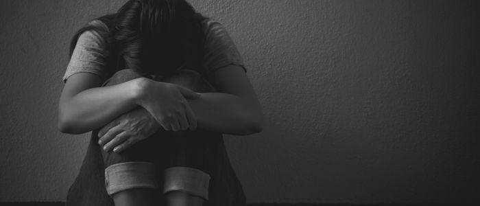 Schade aan haarvaten kan tot depressie leiden