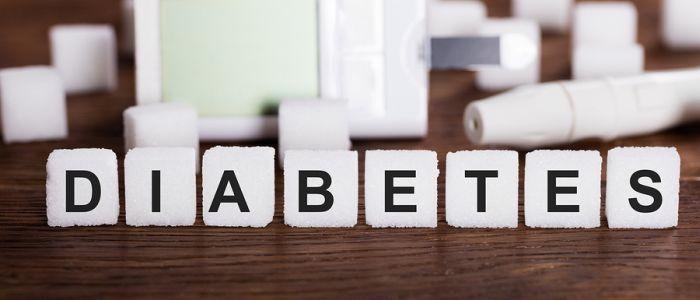 Diabetes | Verborgen gevaar