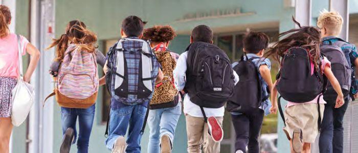 Betere afstemming jeugdzorg en Passend Onderwijs