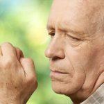 Dementie oorzaak een op de tien sterfgevallen