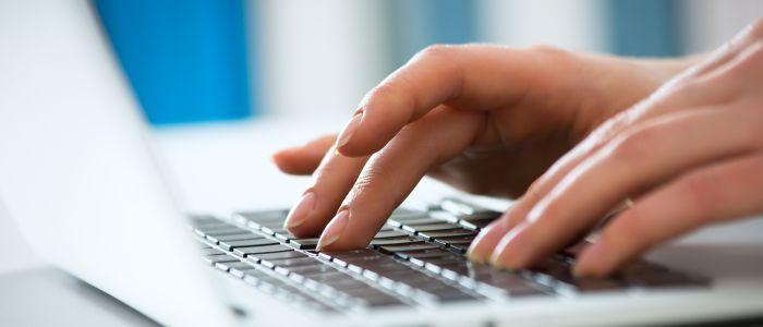 Internettherapie verhelpt vermoeidheid na borstkanker