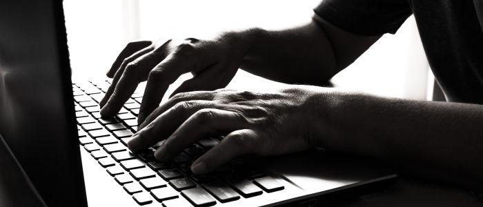 Online therapie bij depressie