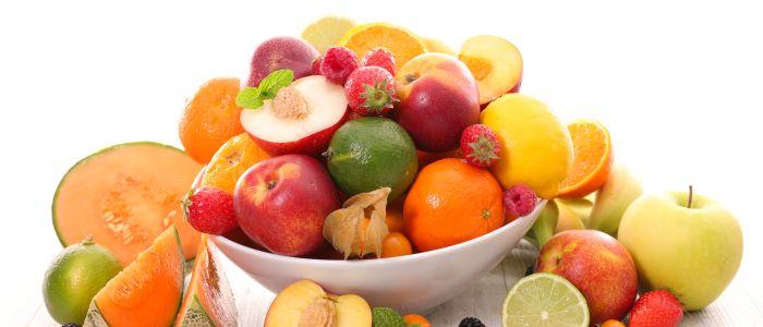 Fruit | suiker | Mijn Gezondheidsgids