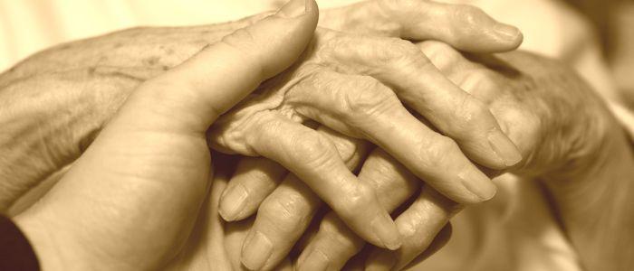 Wonen met zorg vraagt afstemming en acceptatie