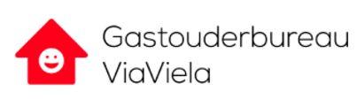 Gastbureau ViaViela