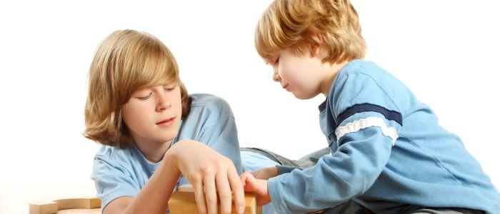 Goede begeleiding autisme kan met coaching op maat