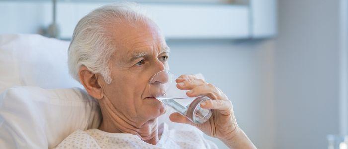 Medicatie is vaak gebruiksonvriendelijk voor oudere patiënten