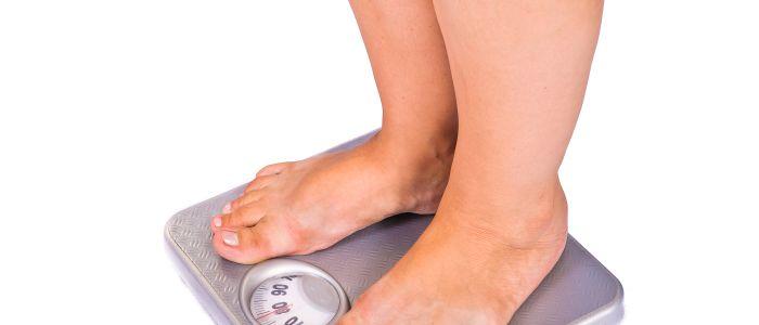 Slechter vooruitzicht jonge nierpatiënt met obesitas