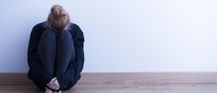 Terugval in angststoornis komt vaak voor