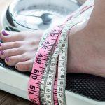 Darmbacteriën verantwoordelijk voor gewichtsverlies
