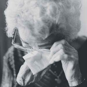 Goede palliatieve zorg centraal in de hospice zorg