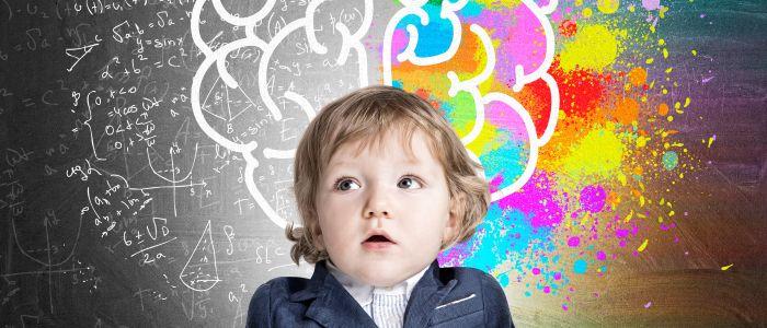 Ontwikkelen kinderen zich beter in kritische periodes?