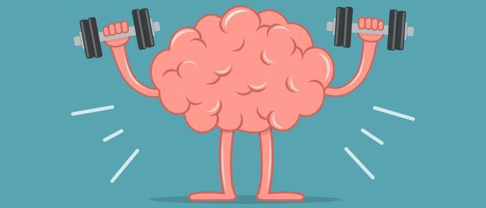 5 tips voor een gezond brein