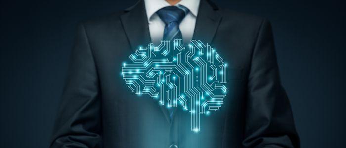 Onze hersenen geven de voorkeur aan snellere beloning