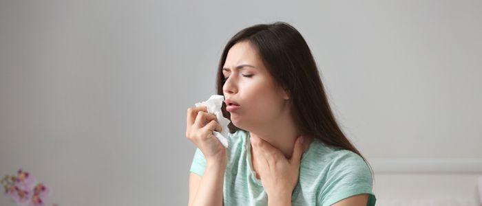 Gezamenlijke erfelijke oorzaken van astma, hooikoorts en eczeem gevonden
