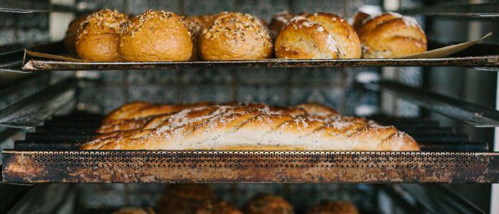 Zijn koolhydraten broodnodig? | Mijn Gezondheidsgids