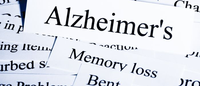 Verwerkingsduur woorden voorspellen mogelijk Alzheimer
