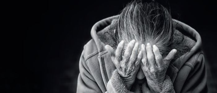 Euthanasie bij (vergevorderde) dementie