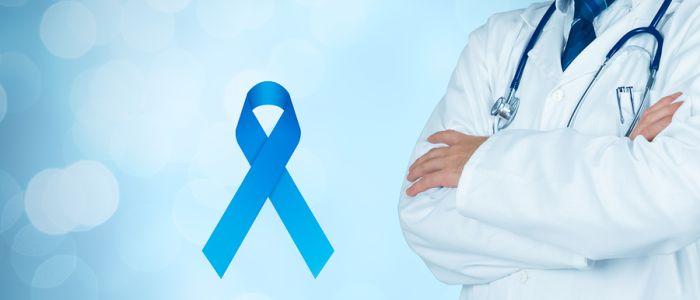 Soja verhoogt mogelijk risico op gevorderde prostaatkanker