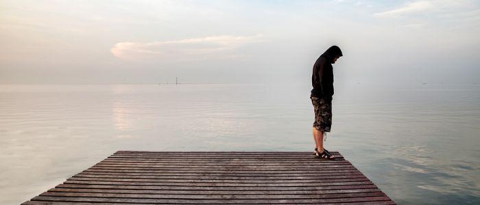 Langdurige PTSS-symptomen ondermijnen zelfredzaamheid