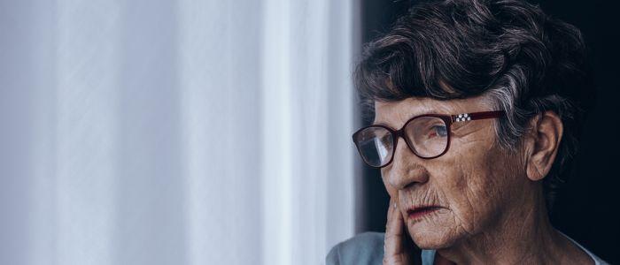Eenzaamheid bij senioren | Mijn Gezondheidsgids
