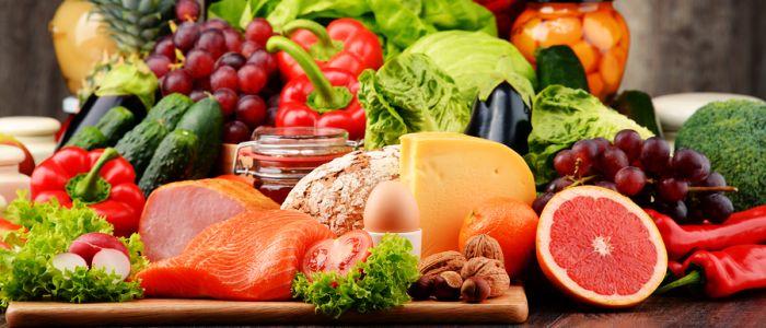Welke voeding is het beste voor je mentale gezondheid?