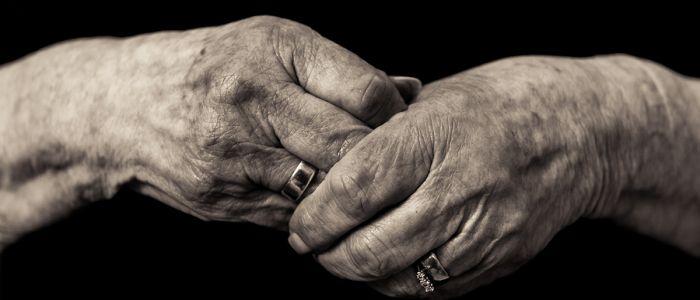 Handen | Zelfredzaamheid | Mijn Gezondheidsgids
