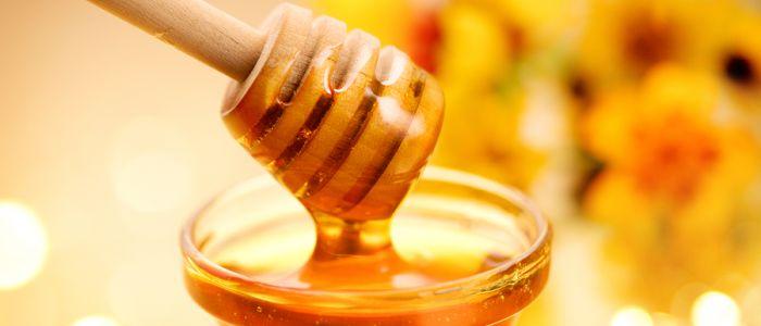 5 gezondheidsvoordelen van honing