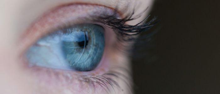 Snelle diagnose en oogzorg onmisbaar voor zichtbehoud