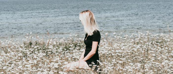 Vrouwenhart kwetsbaarder voor mentale stress?