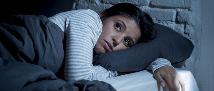 vragen over gegeneraliseerde angststoornis