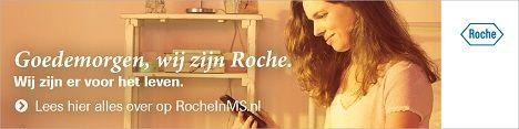 RocheInMS