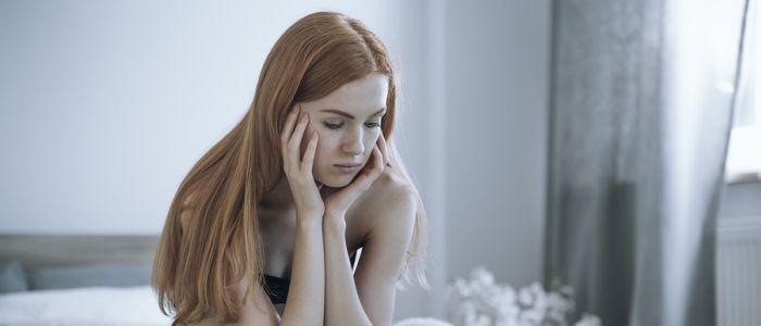 Slechts 1 op de 10 patiënten met angststoornis krijgt juiste behandeling