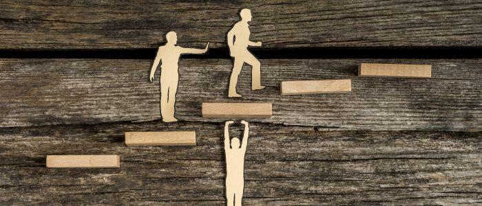 Zorg aan kwetsbare groepen vraagt flexibiliteit