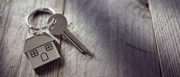 Fijner wonen voor mensen met verstandelijke beperking bij eigen woningkeuze
