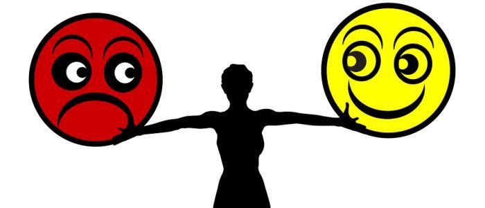10 vragen over de bipolaire stoornis
