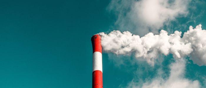 Snelle verhoging in luchtverontreiniging erg schadelijk voor het hart