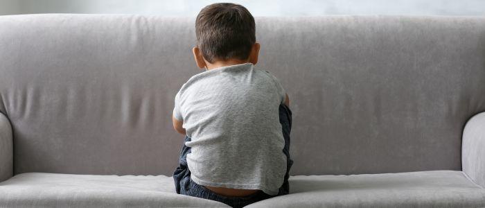 Het identificeren van autisme door middel van bloed- en urinetesten