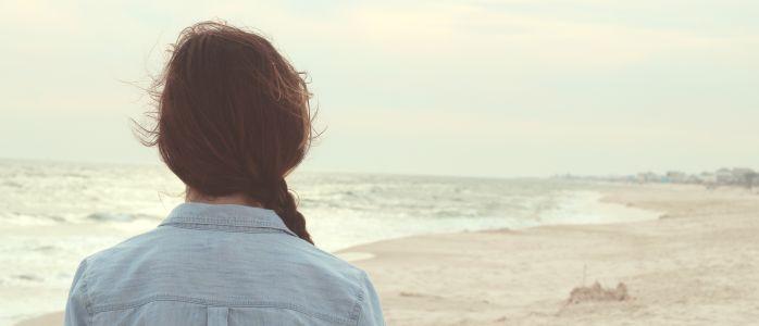 Aandacht nodig voor stollingsstoornissen bij vrouwen