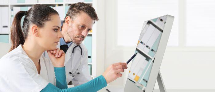 Het is de hoogste tijd voor Value Based Health Care
