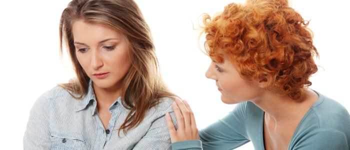 Bepalen je genen hoe empathisch je bent?