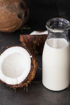 Kokosdrink
