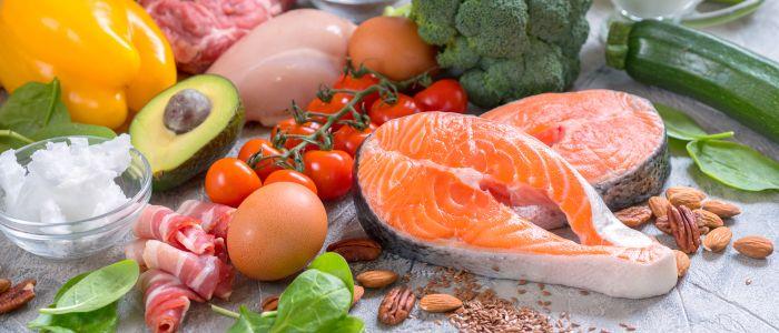 Is een koolhydraatarm dieet wel zinvol?