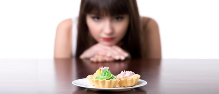 Stemming en voedselverleiding beïnvloeden het succes van lijnen